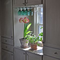 Inexpensive Kitchen Cabinet Makeovers Garbage Bags Single Wide Mobile Home Remodel 43 Budget 43makeover 43kitchen