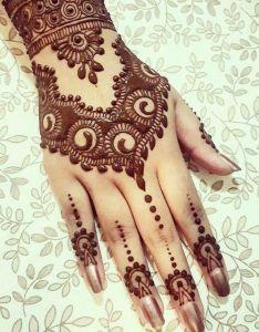Mehndi design artist henna tattoo mehendi mandala art mehendimandalaart mehendimandala also best images about on pinterest beautiful rh