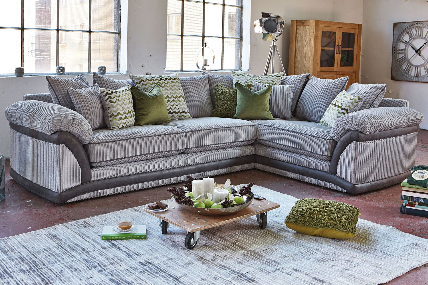 corner sofa couches sectional deals harvey norman darcia sitting room