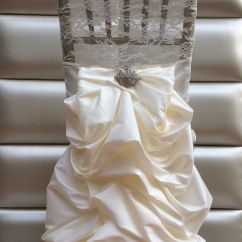 Wedding Chair Covers For Toddler Chiavari Cover Pinterest