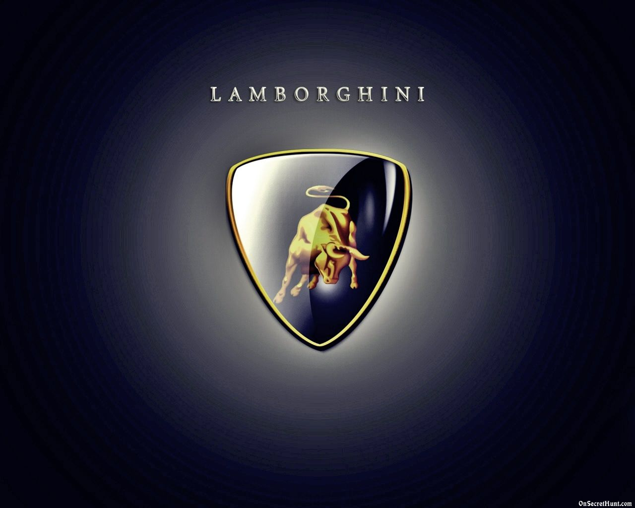 lamborghini aventador wallpaper high quality for background 1280