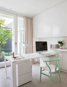 Clean and simple also new room   pinterest pastel interior rh