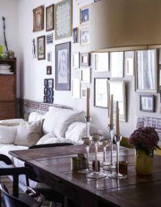 Home furnishing ideas and inspiration also napady  inspirace bydleni pinterest ikea hack gallery wall rh nz