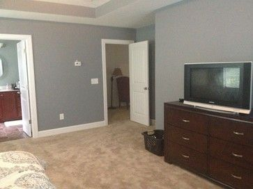 top sherwin williams paint colors for living room well decorated pictures best 25+ steely gray ideas on pinterest ...