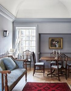 Grey drawing room also decorating pinterest rooms and rh nz