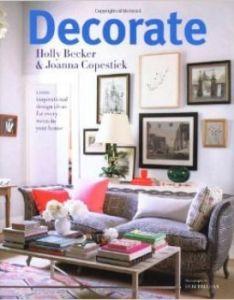must read interior design books for beginners sofa workshop decorating also rh in pinterest