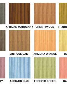 Gel stain color chart also rebellions rh rebellionsfo