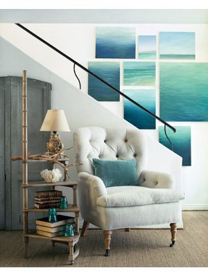 The Nest Home Decorating Ideas Recipes The Nest Beaches And