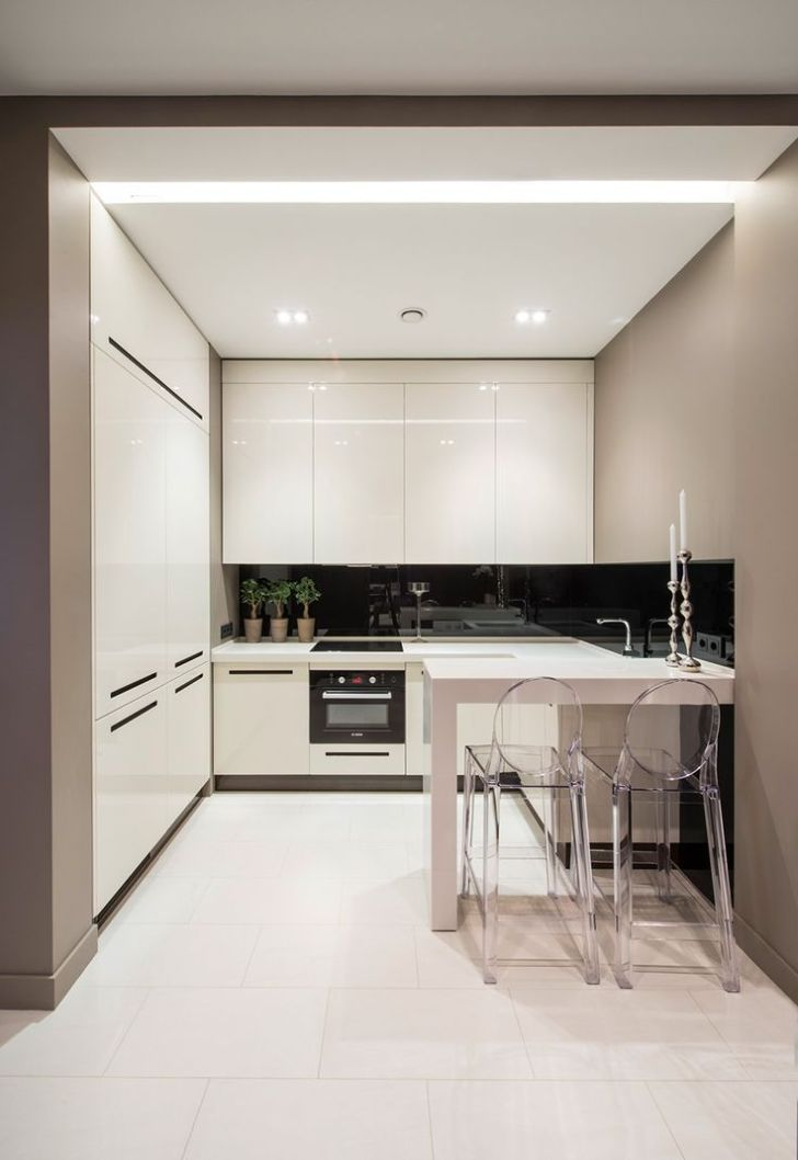 Kitchen Cabinets: Design Kitchen Help. Build This White Kitchen Of Your Dreams With The Help Full Hd Design Help Template Mobile Phones High Quality