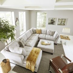 Bright Colored Sofa Pillows Para Sala Spring Design Tip Add A Pillow And Throw In