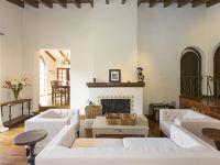 Spanish Fireplace Design | Ipefi.com