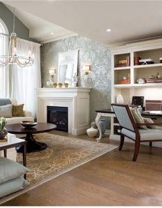 Candice olson interior design living room bedroom bathroom and dining also rh pinterest