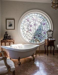 Stylish ideas for decorating french interior design also rh pinterest