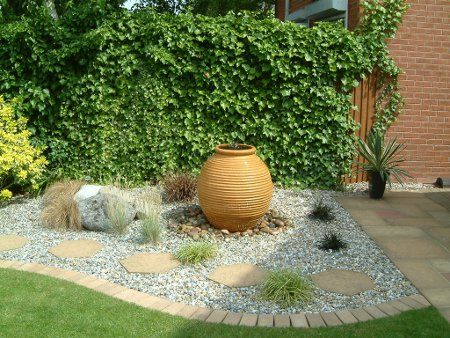 Google Image Result For Garden Landscaping Designs Co