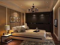 Bedroom Ceiling Design Worthy False Ceiling Design Bedroom ...