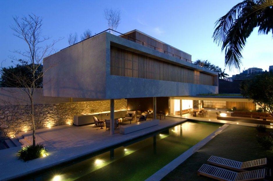 I Like Modern Architecture Art & Architecture Pinterest