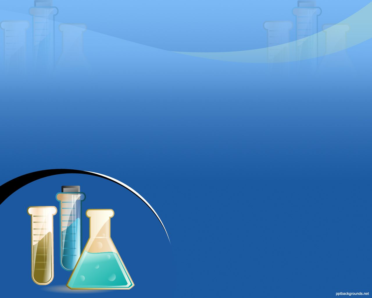 Labs In The Fall Desktop Wallpapers Laboratory Science Background Science Backgrounds