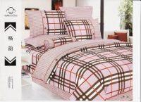 lv-gucci-armani-bed-sheet-82137.jpg (500364) | Bed Sets ...