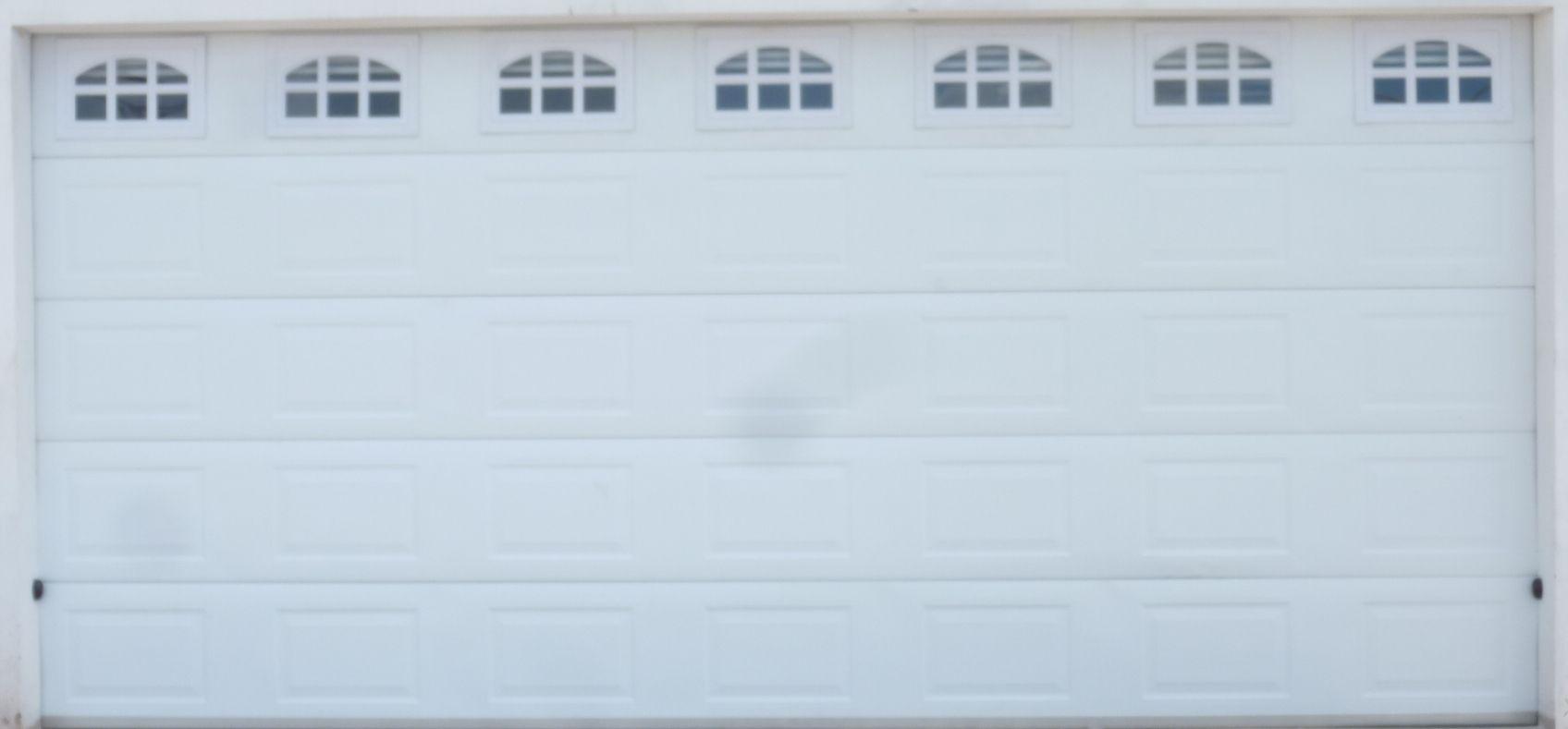 Edl Garage Doors Boca Raton  Dandk Organizer