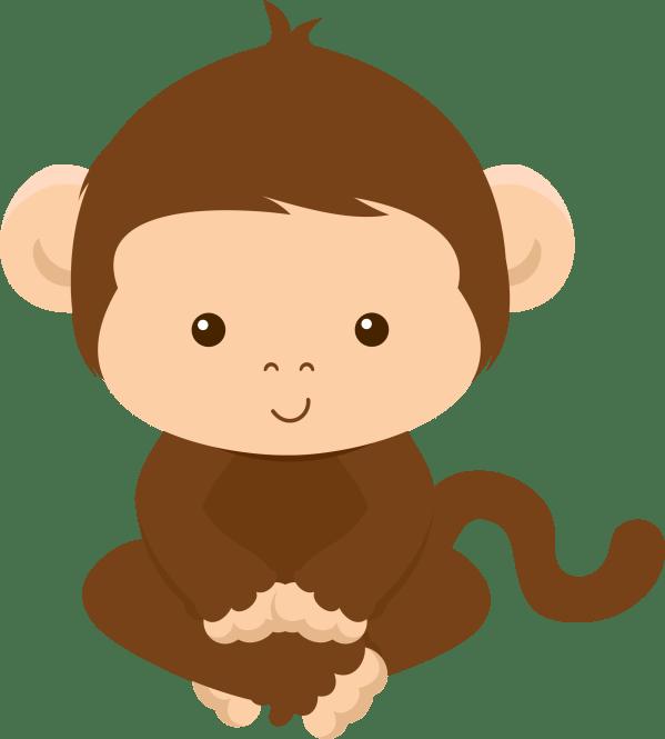 Flavoli - Baby Shower