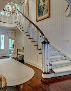 South east oakville desirable lakefront estate ontario luxury homes mansions for sale also rh pinterest