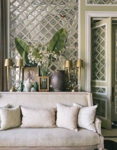 Interior details for inspiration ideas organization of large and small rooms also rh pinterest