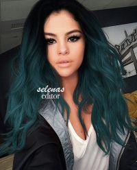 AshleighMagee | Hair | Pinterest | Hair coloring, Hair ...