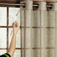 Patio Door Coverings on Pinterest   Patio Door Blinds ...
