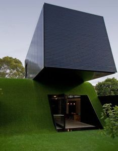 Architecture also hill house world festival the australian rh pinterest