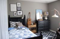 Bedroom, Room Designs For Teenage Boys Amazing Design Boys ...