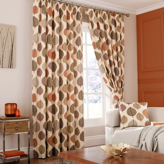 Terracotta Curtain Panels : Terracotta eyelet curtains functionalities