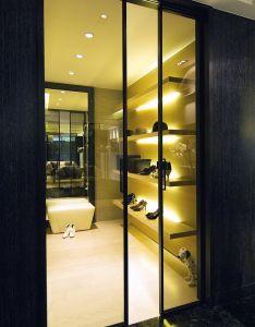 Urban style hongkong  taiwan interior design home internal decoration also ideas rh pinterest