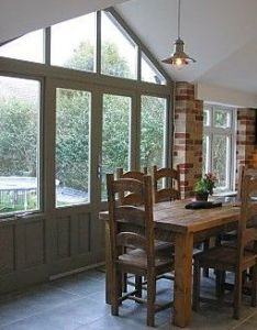 Extension idea also living room pinterest extensions kitchen rh za
