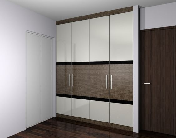 Wardrobe Designs For Bedroom Indian Laminate Sheets Home C Spring Reno T Blog Chat