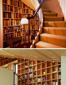 Bookshelf stylish ideas also interior designing and home rh pinterest