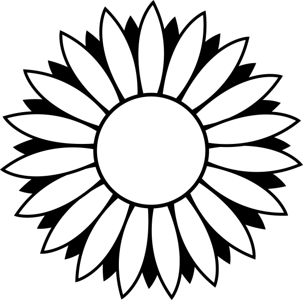 sunflower products love