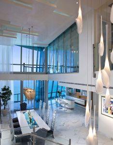Architecture interior design also big dreams  luxury taste deco chic luxe new work pinterest rh