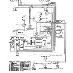 Austin Mini Wiring Diagram Human Brain Limbic System A40 Sports Gd2