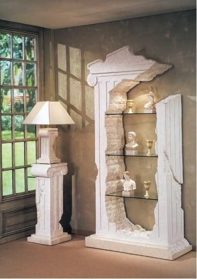 Roman Greek Style Home Decor Thread Theme Suggestion Greek