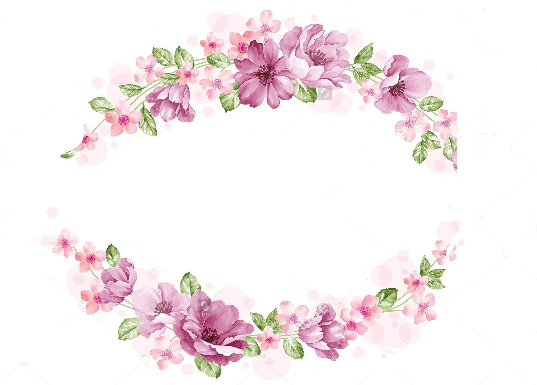 Pin von Yamur Kaya auf Blumenkranz  Pinterest