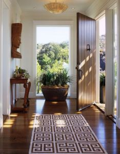 Luxuryfurniture for more inspirations bocadolobo home furniture designer also rh pinterest