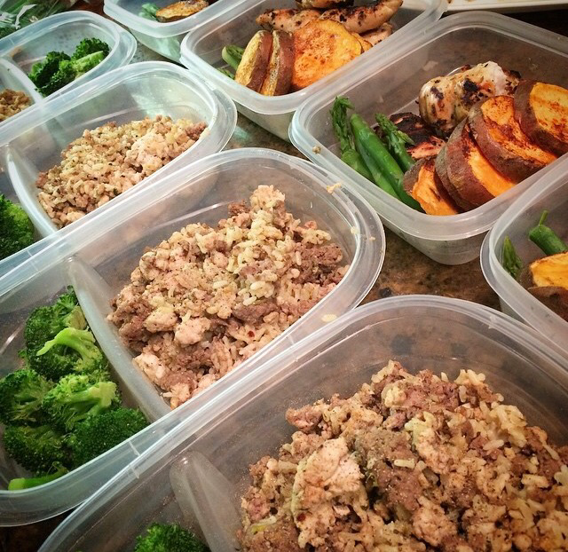 The 25+ best Bodybuilding meal prep ideas on Pinterest   Bodybuilding diet. Bulking diet meal plan and Clean bulk meal plan