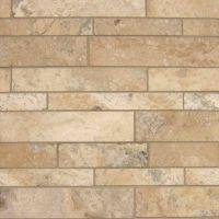 Travertine Tile Backsplash Pros And Cons