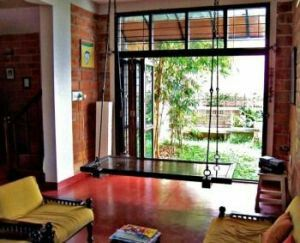 Indian Interior Design Interiors Room Ideas House Nice Farm Bricks Plans  Also Pin By Gouri Joshi