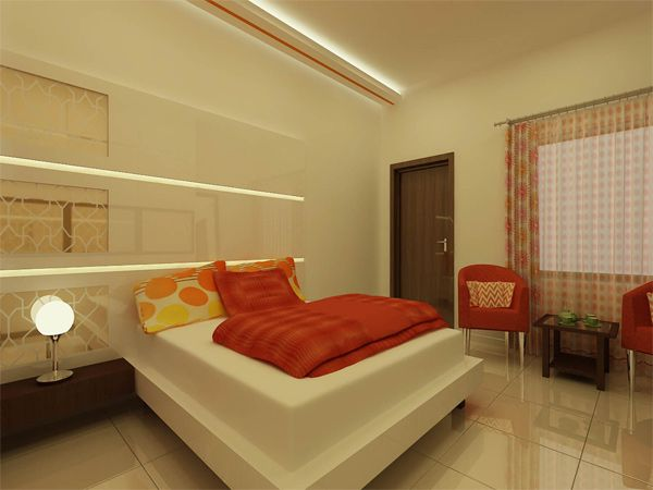 Kuviostudio Provides Famous Interior Designers In Bangalore To Decor Your  Dream Home At Affordable Prices Our