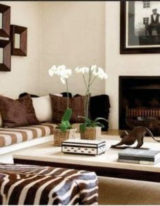 South african interior design at its best also   pinterest africans rh