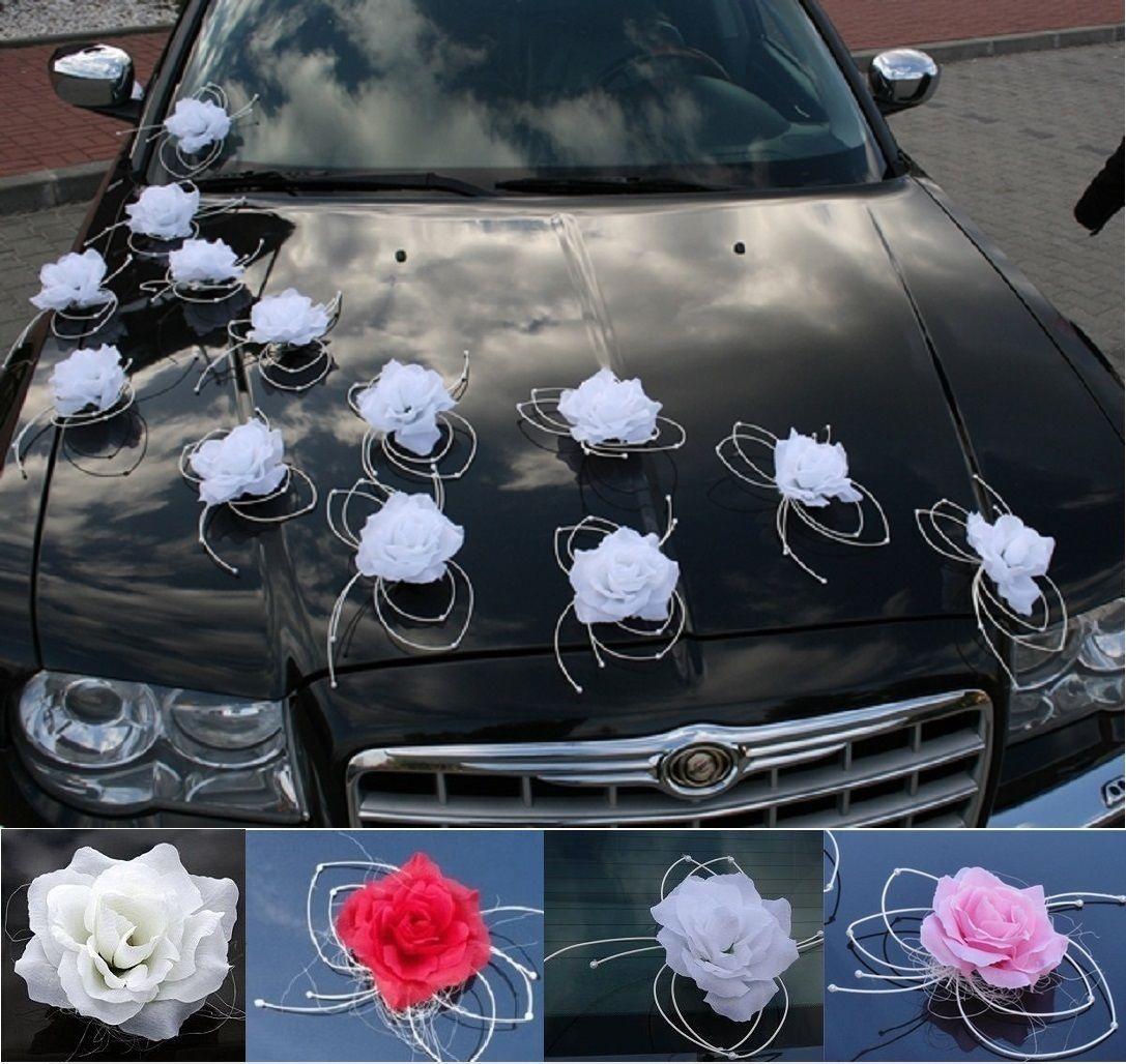 Autoschmuck Hochzeit Blumen 21 Beste Von Bilder Blumen Kostenlos