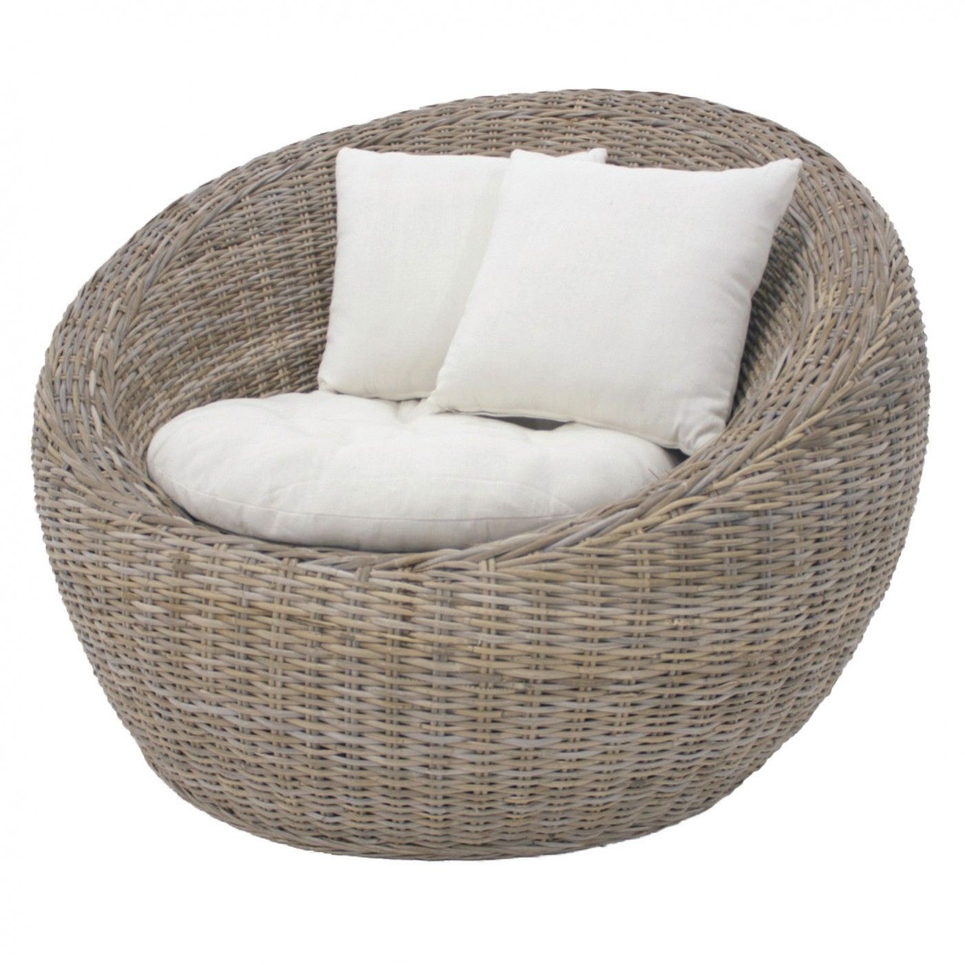 outdoor wicker chairs nz zoey swivel chair carlos tub shape and