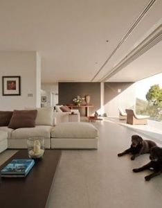 Expose the house towards ocean skyline modern vocabulary with simple geometry also villa ev by duangrit bunnag of dreams pinterest villas rh za