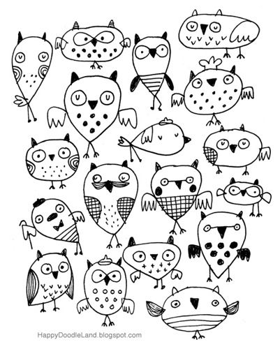 Coloring Pages Tattoo Designs Tattoo Coloring Pages Online Colouring